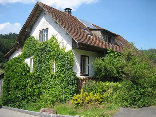 kaufen verkaufen liegenschaft haus einfamilienhaus villa loft terrassenhaus bauernhof. Black Bedroom Furniture Sets. Home Design Ideas