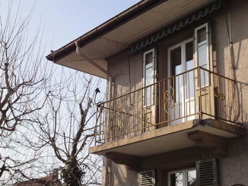Zweifamilienhaus zu verkaufen in buchs zweifamilienhaus for Zweifamilienhaus mieten