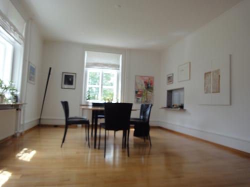 einfamilienhaus zu verkaufen in aarau einfamilienhaus villa aarau haus. Black Bedroom Furniture Sets. Home Design Ideas