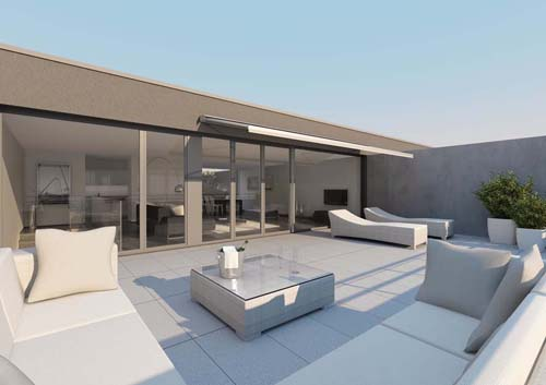 einfamilienhaus zu verkaufen in biberstein. Black Bedroom Furniture Sets. Home Design Ideas